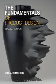 The Fundamentals Of Product Design Richard Morris Pdf The Fundamentals Of Product Design By Richard Morris Pdf