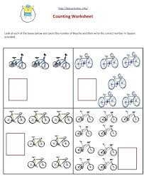 Free Kindergarten Math Worksheets Science For All Kumon Pdf Common Core
