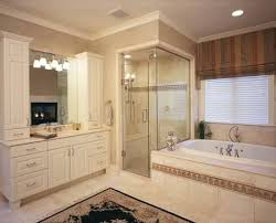Master Bathroom Renovation Ideas Master Bathroom Renovation Master Impressive Master Bathroom Renovation Exterior