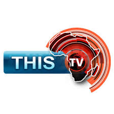 THIS TV ONLINE - YouTube