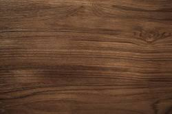Wood Pattern Extraordinary Free Wood Textures Stock Photos Stockvaultnet