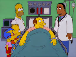 Worst Episode Ever | Simpsons Wiki | Fandom