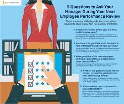 review examples for employees questions to ask your manager jpg