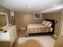 Finished Basement Bedroom Ideas Interesting Design Cool Finished Basement  Bedroom Ideas Basement Finishing Ideas And Options Hgtv