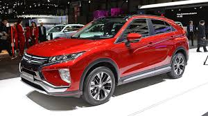2018 mitsubishi eclipse cross. brilliant 2018 slide4694616 in 2018 mitsubishi eclipse cross