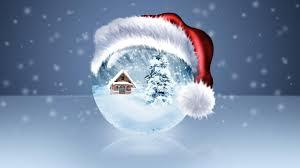 christmas snow wallpaper. Wonderful Wallpaper 1920x1080  To Christmas Snow Wallpaper