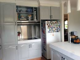 Transform Kitchen Cabinets Alices Fusion Mineral Paint Kitchen Cabinet Transformation I