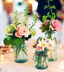 Stunning Summer Wedding Centerpiece Ideas 1000 Ideas About Summer Wedding  Centerpieces On Pinterest