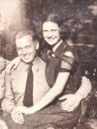 Eugenia Knox Obituary - Tumwater, WA