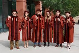 Pharmacy Graduates Utep Celebrates Last Cooperative Pharmacy Program Graduates