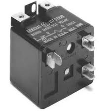 mars 68 start potential relay 3arr3mars68 3arr3 relay wiring diagram at 3arr3 Relay Wiring Diagram