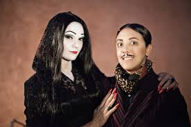 gomez how long has it been since we waltzed morticia oh gomez