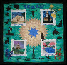 16 best Step-by-Step Portrait Art Quilts: Learn to create ... & Betty Alofs - Texas Pictorial Quilt Adamdwight.com