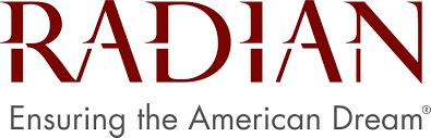 radian mortgage insurance rate sheet raipurnews source radian integrates