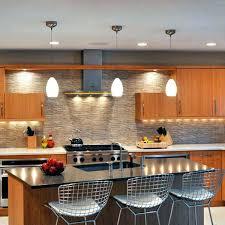 kitchen light fixture ideas ing s island pendant lights