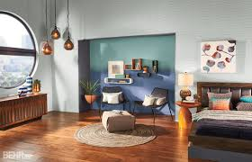 Popular Behr Paint Colors For Living Rooms Top Paint Colors Of The Year 2016 Setting For Four