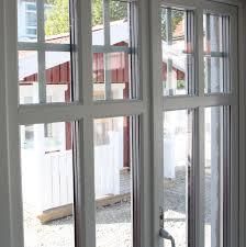 Fenster Von Elitfönster Schwedenhaus Skandihaus Das Holzhaus Aus