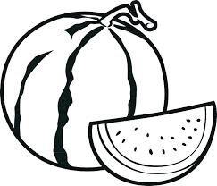 Fruits Coloring Pages Apple Colouring Images Fruit Color Pages