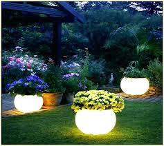 outdoor solar light with remote outdoor solar lighting ideas outdoor solar lights with remote panel solar