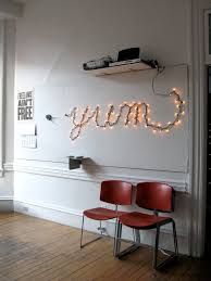 Warm Room Design | Home Decorating, Interior Design, Bath ...