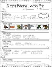 Day Planner Template Word Unique First Grade Lesson Plan Template