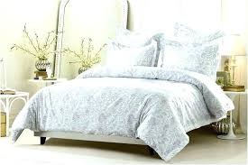 grey and white bedding set light blue and white bedding grey and blue comforter light blue