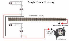 wiring diagram for a 027 lionel train readingrat net Lionel 2046W Tender Wiring-Diagram wiring diagram for a 027 lionel train