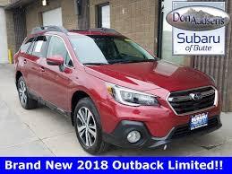 2018 subaru headlights. perfect 2018 new 2018 subaru outback 25i limited with eyesight navigation high beam  assist to subaru headlights