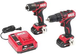 Chervon Power Tools New Skil Pwrcore Cordless Power Tools Heres What We Know