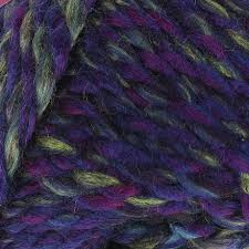 Пряжа Himalaya <b>Пряжа Himalaya Winter</b> wool Цвет.09 зел.син ...
