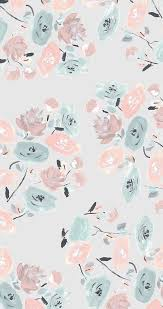 Iphone Wallpapers Cute Girly Designs For Free Download