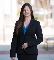 Brittney Smith, P.E. | KSA Engineers Inc