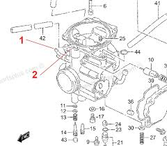 x carburetor king quad com arctic cat forum click image for larger version suzuki carb jpg views 7333 size