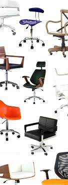 cool office chairs for sale. Cool Office Furniture For Sale Odd Chairs Unusual Modern C