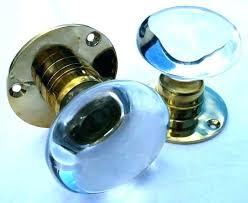 glass door knobs glass door knobs antique glass door knobs glass door knobs simple door blue