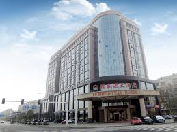 Ane Courtyard Hotel Yibin Branch Hotels In Changsha China Book Hotels And Cheap Accommodation