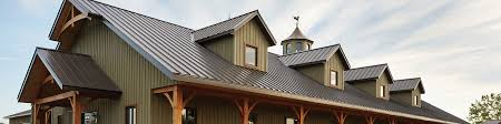 Ideal Roofing Americana Color Chart Ideal Roofing Americana The Illini