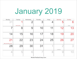 Wincalendar Com Printable Calendar Win Calendar March 2019 Magdalene Project Org