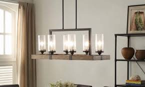 track lighting for dining room luxury dinette lighting fixtures transitional circles chandelier 5 light
