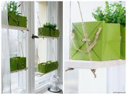 Viel Platz Für Die Aussaat Von Gemüse Und Blumen Diy Für Regale