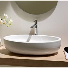 scarabeo 8111 bathroom sink planet