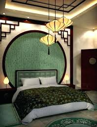 modern bedroom love the idea of dark crown molding and accents on corners walls chinese furniture bedroom furniture whole oriental