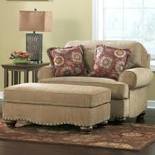 accent arm chair with ottoman. full size of accent chair and ottoman set sets target upholstered chairs ottomans arm with
