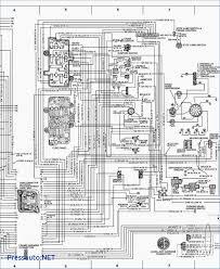 2010 jeep cherokee wiring diagram 2010 wiring diagrams 1999 jeep cherokee ignition wiring diagram at 1995 Jeep Cherokee Wiring Diagram