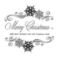492 Best Merry Christmas Images Christmas Greetings Christmas