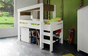 Small Cabin Beds For Small Bedrooms Is Your Child Getting Enough Sleep Fads Blogfads Blog