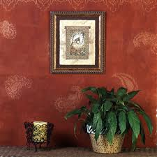 paisley wall art stencil on paisley wall art stencil with paisley wall art stencil wall stenciling walls and wall paint