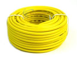 trailer wiring awg wiring diagram schematics info 4 rolls 12 gauge 50 feet trailer light cable wiring harness car