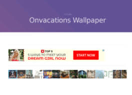 onvacations co thumbnail