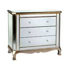 next mirrored furniture. Mirrored Chest Of Drawers Gold Trim Venetian Furniture Fantastic Next Pictures